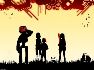 flcl_wallpapers_104