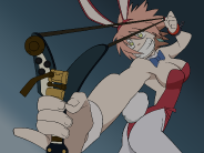 flcl_wallpapers_90