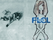 flcl_wallpapers_92