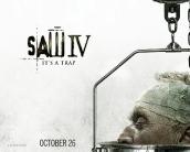 saw4-wallpaper-1