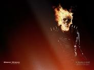 ghost_rider_wallpaper_12