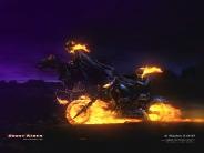 ghost_rider_wallpaper_13