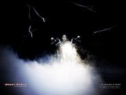 ghost_rider_wallpaper_17