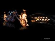 ghost_rider_wallpaper_2