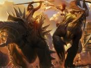 wallpaper_golden_axe_beast_rider_01_1600