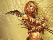 wallpaper_golden_axe_beast_rider_03_1600