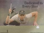 golf_wallpaper_10