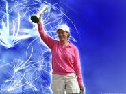 golf_wallpaper_11