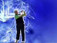 golf_wallpaper_12