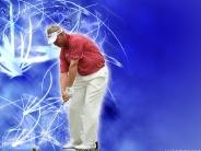 golf_wallpaper_13