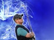 golf_wallpaper_14