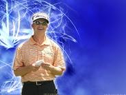 golf_wallpaper_15