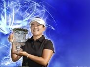 golf_wallpaper_18