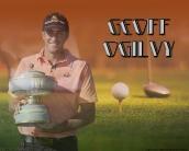 golf_wallpaper_19