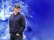 golf_wallpaper_2