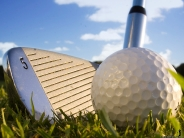 golf_wallpaper_20