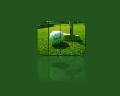 golf_wallpaper_21