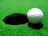 golf_wallpaper_23
