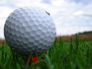 golf_wallpaper_24