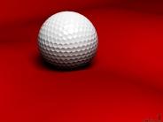 golf_wallpaper_25