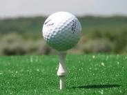 golf_wallpaper_26