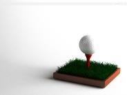 golf_wallpaper_27