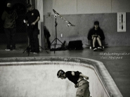 skateboard_wallpaper_1