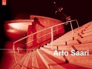 skateboard_wallpaper_10