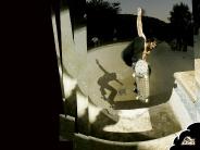 skateboard_wallpaper_11