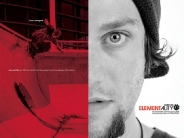 skateboard_wallpaper_12