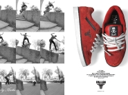 skateboard_wallpaper_14