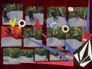 skateboard_wallpaper_18