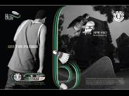 skateboard_wallpaper_19