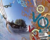 skateboard_wallpaper_2