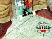 skateboard_wallpaper_20