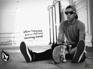 skateboard_wallpaper_21