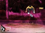 skateboard_wallpaper_22