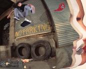 skateboard_wallpaper_23