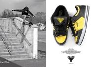 skateboard_wallpaper_24