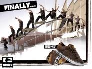 skateboard_wallpaper_26