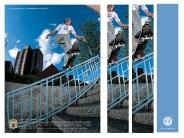 skateboard_wallpaper_28