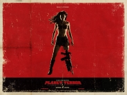 grindhouse_wallpaper_11