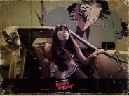 grindhouse_wallpaper_6