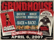 grindhouse_wallpaper_9