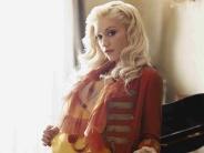 Gwen-Stefani-2
