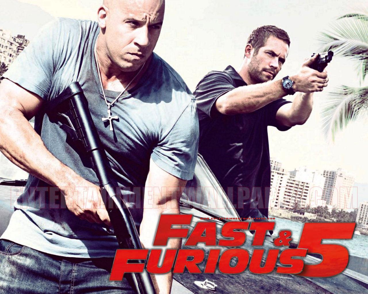 fast_five_wallpaper_18