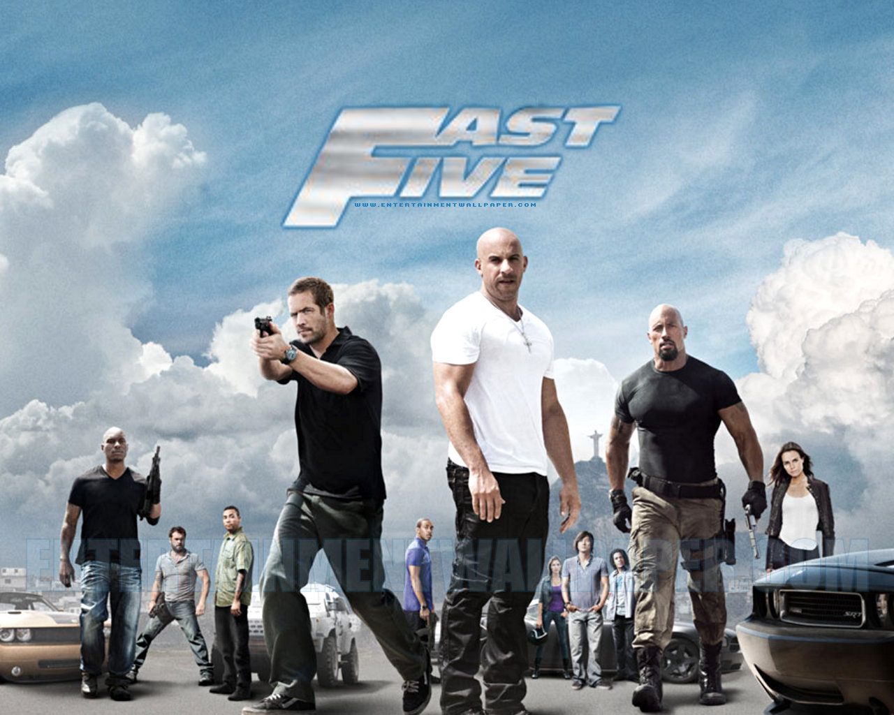 fast_five_wallpaper_19