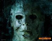 halloween_wallpaper_1
