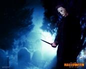 halloween_wallpaper_2