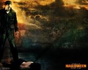 halloween_wallpaper_3